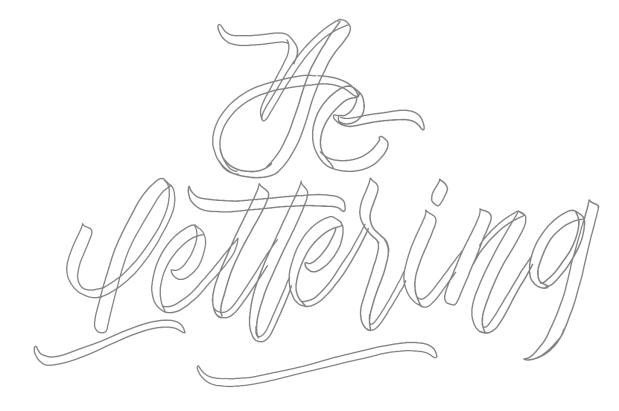 Ilustración_sin_título (2)