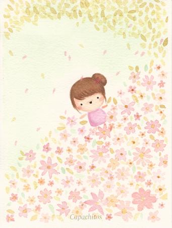 acuarela_flores