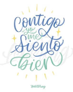 Dia Del Amor 2018 Regala Una Frase Bonita