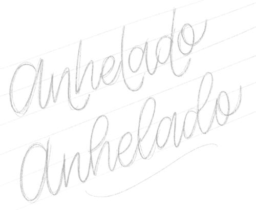 anhelado-02.png